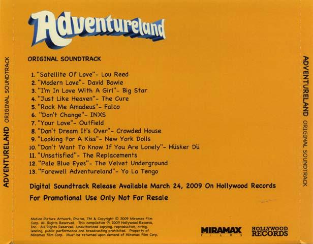 Various - Original Bombattak Freestyles Mixtape
