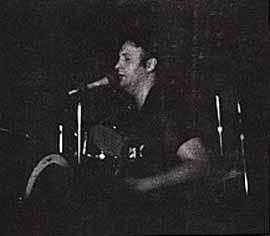 Bob, 23 Jun 1985 (3)