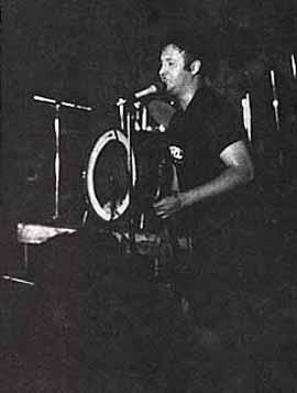 Bob, 23 Jun 1985 (1)