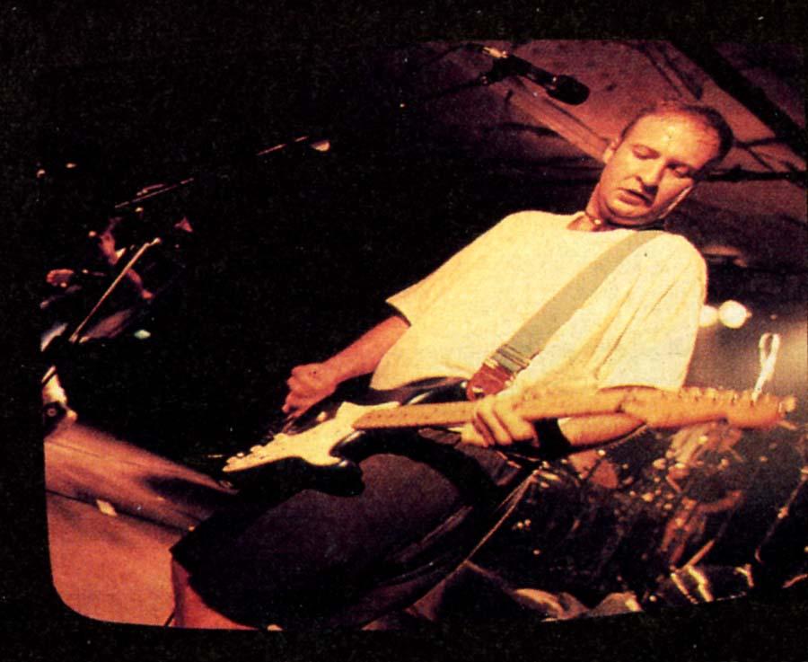 Bob, 10 Jul 92