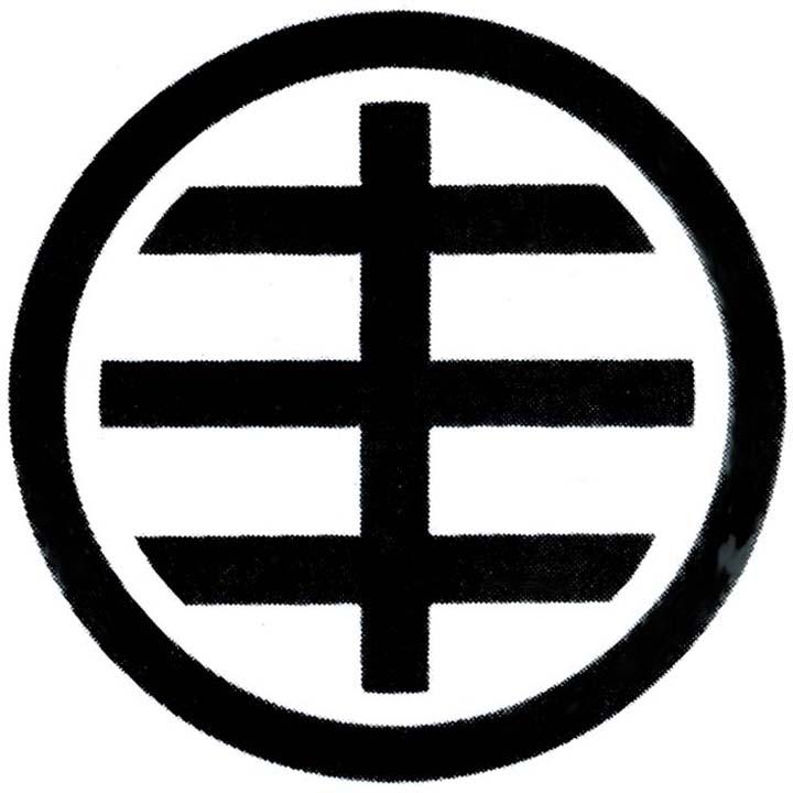 hd_circlelogo.jpg