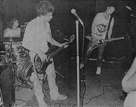 Hüsker, 09 Jul 1982 (1)