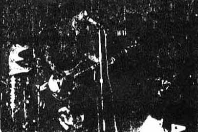 Greg, 27 Jan 1983