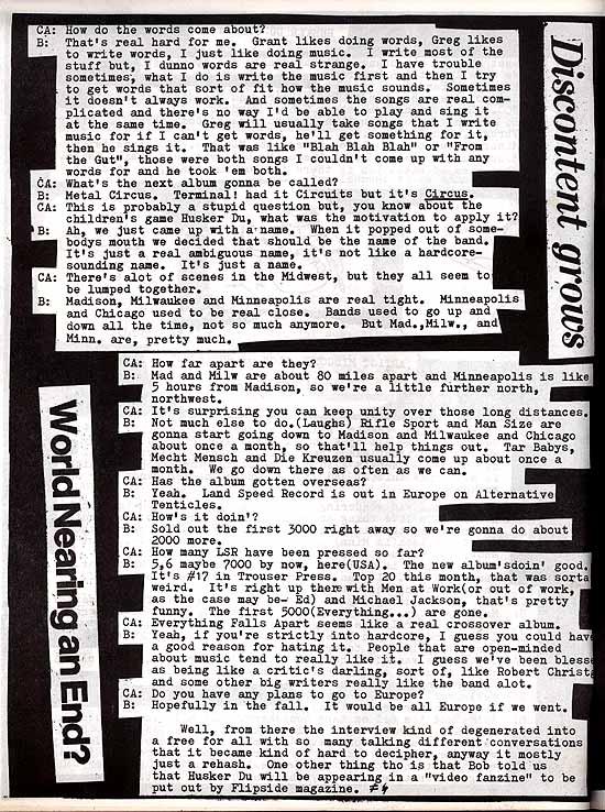 Counter Attack #2, 1983 p2