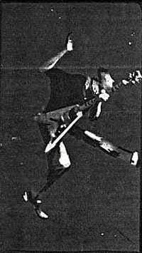 Bob, 29 Dec 1981