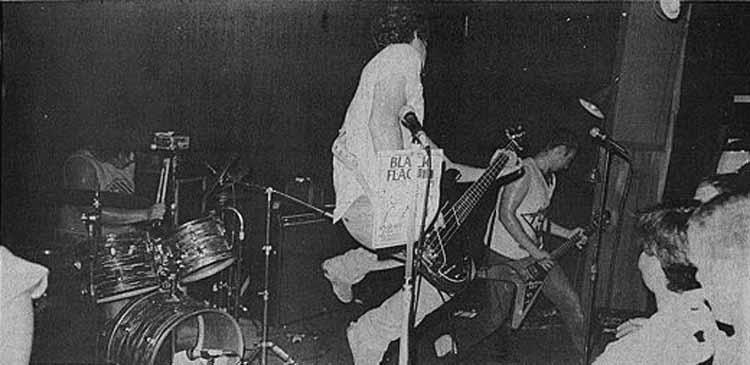 Hüsker, 09 Jul 1982 (2)